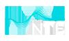 logo_sponsor_nte