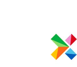 grasrotandelen_logo