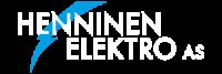 Henninen Elektro