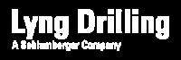 Lyng Drilling
